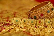 Indian Consumers Cash in Their Gold Jewellery as Prices Rally