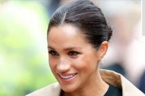 Meghan Markle Wears Lab-Grown, Ethical Diamonds: 'She Really Loved These Earrings'