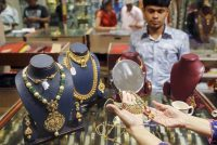 Kalyan Jewellers plans pan-India growth to double revenues in five years