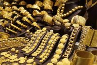 Jewellers Going Back to Traditional Handcrafted Ornaments to Fetch Premiums