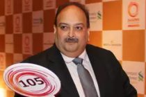 Mehul Choksi's Firm Passed Off Lab-grown Diamonds as Natural Stones, Alleges US Probe