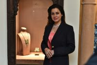 Atul Jewellers recreates the grandeur of Heritage Jewellery