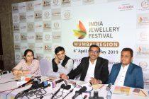 IBJA & Glambox launch India Jewellery Festival to Boost Jewellery Retail