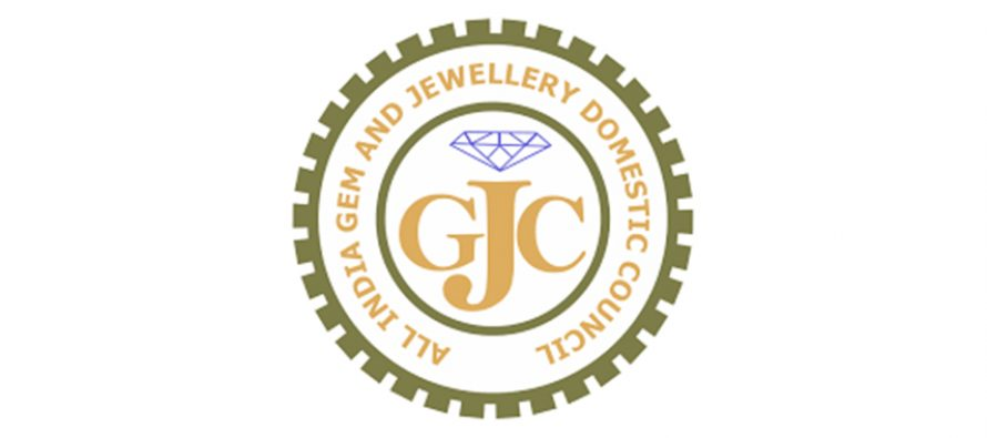 Mr. Anantha Padmanaban elected as the New Chairman of All India Gem & Jewellery Domestic Council.