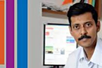 Against gold as an asset class as it can surprise you even in the short run: Dhirendra Kumar, Value Research