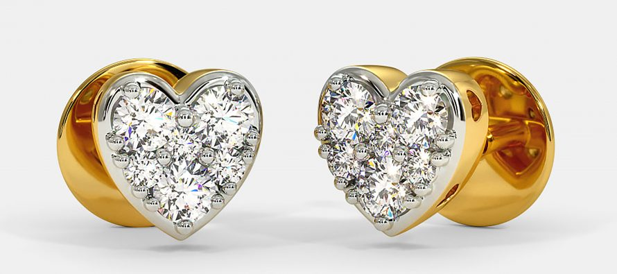 Valentine's Day 2019: Jewellers Cater to Growing Demand, Introduce Modern Jewellery Designs