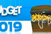 Interim Budget 2019 Fails to Cheer Gems & Jewellery Sector