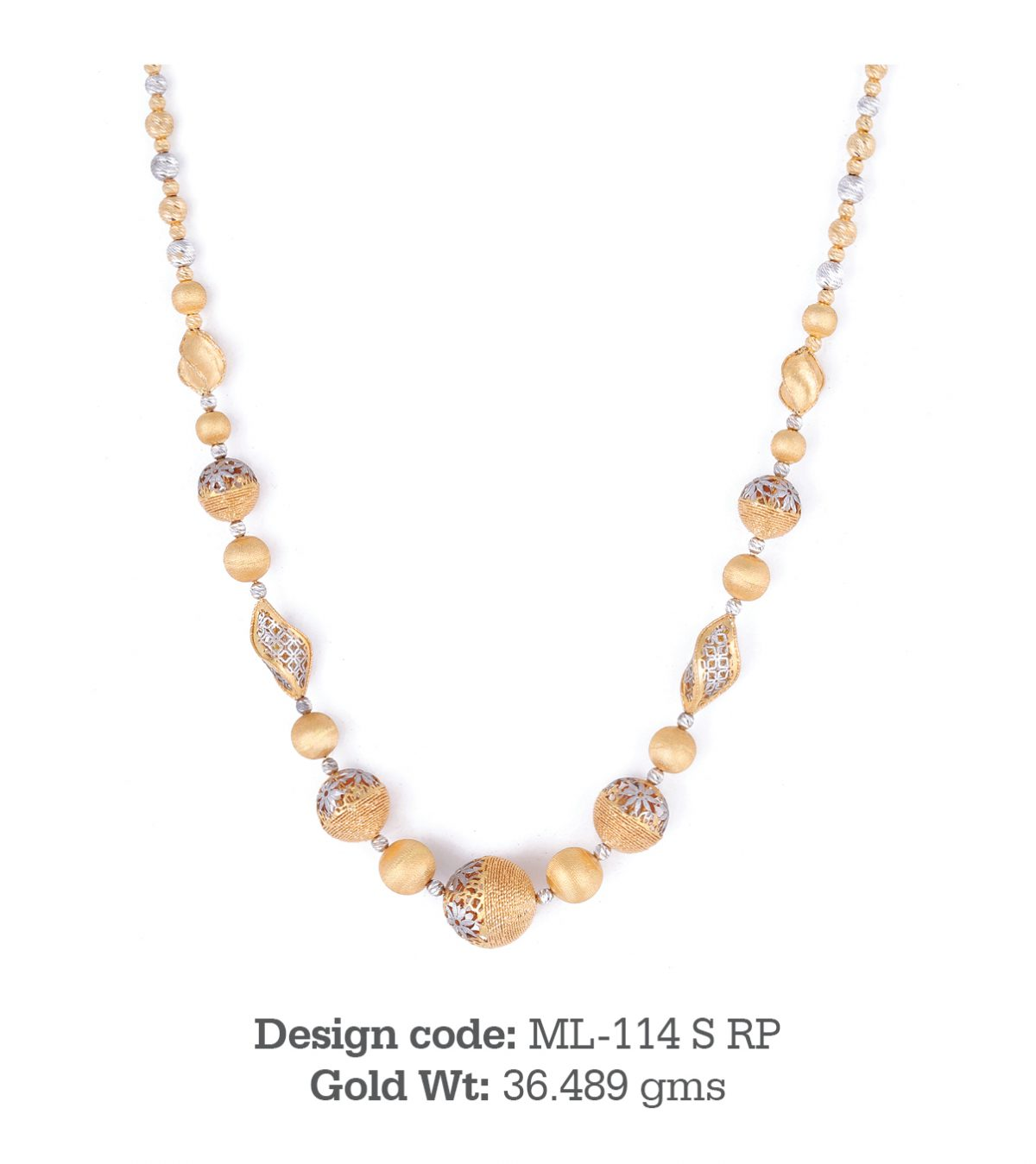 Lotus Jewellery Creations
