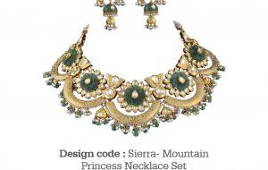 Raniwala Jewellers
