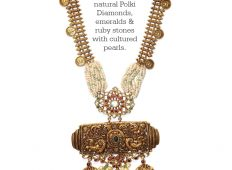 Radhika Jewels Craft Pvt. Ltd.