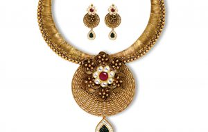 Solanki Jewellers
