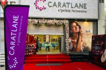 Caratlane's Advertising and Marketing Spend up 25% in FY19