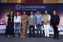 GJEPC Design Inspirations 2019: Global experts Hail Growing Importance of India in Global Jewellery Designs