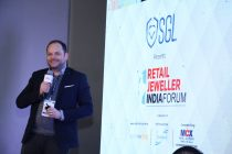 SGL Retail Jeweller India Forum 2019: Retailers Should Lure Millennials as they organise themselves with Technology