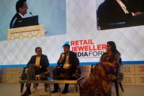 SGL Retail Jeweller India Forum 2019: Product Differentiation, Brand Value Excellence to Propel Growth