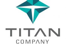 Titan Makes Rs 145 Crore Provision Towards IL&FS Investment