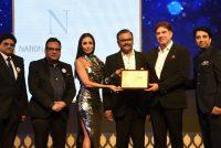 GJC National Jewelry Awards jury lauds IGI's Billion-Year-Old Campaign
