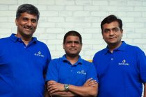 How Jignesh and Shailen Mehta are Digitizing Traditional Family Jewellers with eJohri