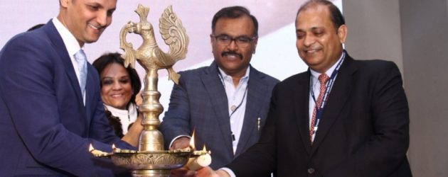 Retail Jeweller India Forum 2019 Encourages Innovation With Technology to Win Over Buyers