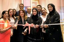 Dusoul by Dhamani Launches It's Flagship Store at Mirdif City Centre