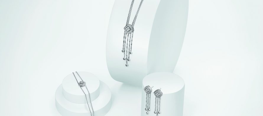 Platinum Evara, The Choicest Gift This Women's Day