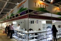 Indian Pavilion by GJEPC Makes an Impressive Presence With Innovative Jewellery at Hong Kong International Shows