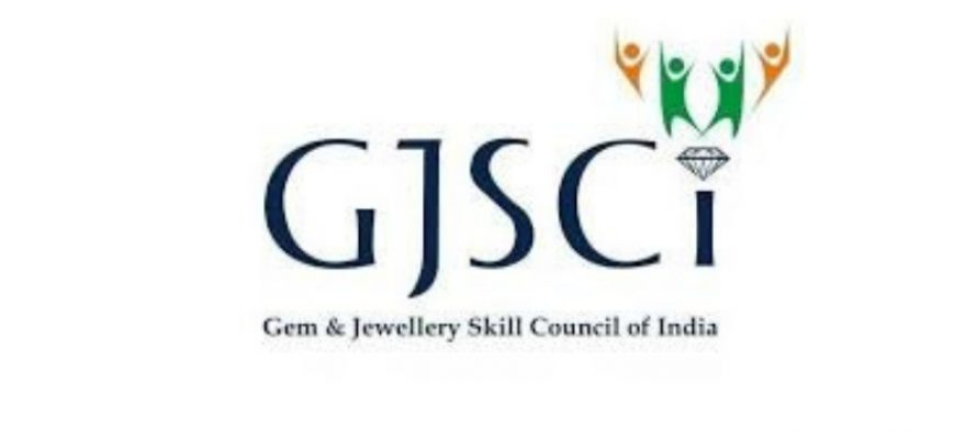 Gem & Jewellery Skill Council of India Launches Design Competition 'Anant' to Revive Dying Art Forms