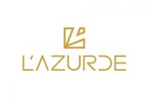L'azurde Revenues Increase by 14.4% in FY18