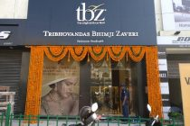 TBZ-The Original Launches its First Ever Store in Lucknow