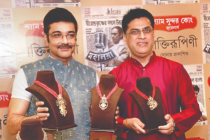 Shyam Sundar Co Jewellers Launches Exclusive Gold Accessory Range Called Shaktirupini