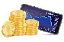 Digital Gold Accounts Cross 80 Million, More Than Twice Demat Accounts