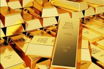 Market Crisis on Cards? A High Gold-to-Silver Price Ratio Suggests So