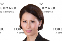Forevermark Appoints Nancy Liu as Chief Executive Officer