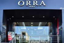 ORRA launches its 35th store in Lucknow