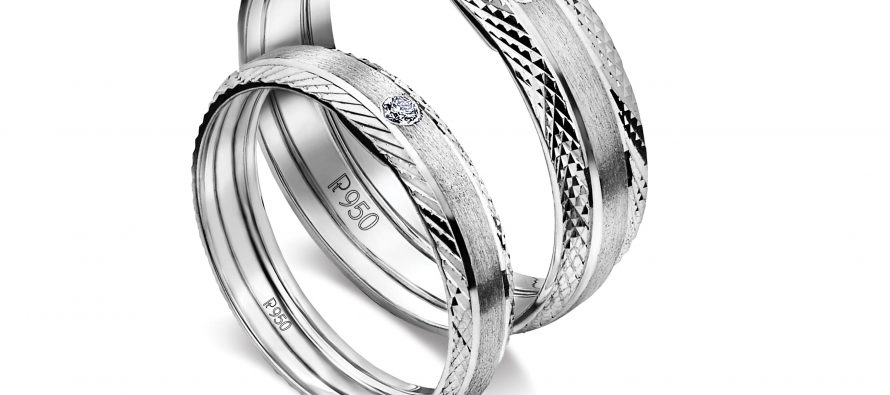 Platinum is Indeed the Blessed Metal for Akshaya Tritiya