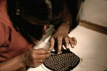 P Mangatram Jewellers Preserves the Heritage Of Handicrafted Jewellery by Empowering its Karigars