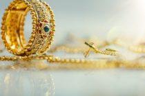Titan, PC Jeweller & Joyalukkas Among Global Fastest Growing Luxury Brands: Report