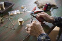 Poll heat melts Rajkot's jewellery business