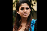 Tanishq Ropes Nayanthara as Its New Face for South India