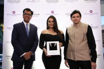 WHP Jewellers launches Forevermark at their Mumbai store