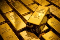 Inter-ministerial group to meet on making gold an asset class