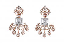 Shobha Shringar Jewellers Captures the Layers of life in its Rose Gold Collection