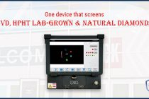 SGL launches New York Lab & the latest lab-grown detection device 'Dia Screen'