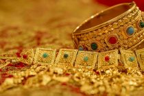 No material impact of flood cess on gold sales: Industry sources