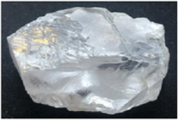 Petra Sells 425ct. Diamond for $15M