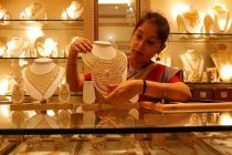 Trump's trade slap will send India's gems and jewellery sector reeling