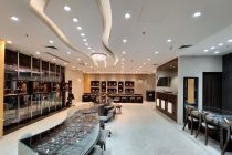 Reliance Jewels launches two showrooms in Mumbai