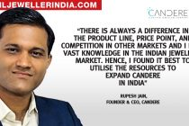 From a tiny team to the merger with Kalyan Jewellers, how online jewellery store Candere gets 1.5M visitors each month