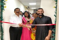 Sawansukha Jewellers intertwines Modern with Conventional in its new store in Kolkata!
