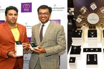 PNG Jewellers in strategic tie-up to retail Forevermark diamonds across all stores